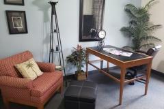 model-office-2