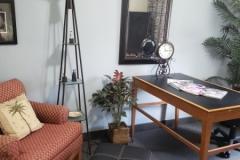 model-office-3