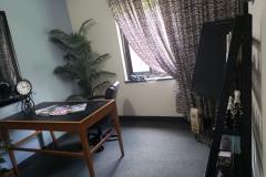 model-office