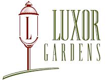 Luxor Gardens